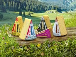 Appenzeller Suisse Classic