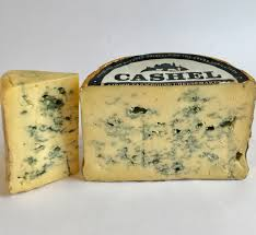 Cashel Bleu