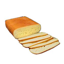 Benedict smoked cheese